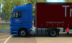 mercedes actros mp3 ets2 krone trailer (trucker on the road) Tags: euro truck simulator 2 scandinavia dlc east daf xf veicoli bring transport germany trailer pack skin flag holland truckers heavy bretagne express weeda arctic wood fliegl krone lamberet sr2 texture all gartner kg mercedes actros mp3 mp4 man tgx euro6 lannutti trasporti cistern profiliner coolliner aereodynamic steam 50keda renault magnum legend iveco stralis hiway schmitz cargobull