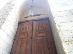 SAM_7367 (Nanny Muhsen Abdelsalam) Tags: باب زويلة ناني محسن