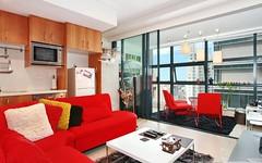 3905/ 93 Liverpool Street, Sydney NSW
