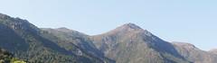 panorama ligure    (explored) (Carla@) Tags: liguria italia europa thesunshinegroup alittlebeauty coth supershot canon mfcc coth5
