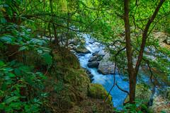 running stream nth queensland (rod marshall) Tags: cairns portdouglas nrthqld bowen sunrise bowenbikinis cairnsportdouglasnrthqldbowensunrisebowen bikinis australianlandscape