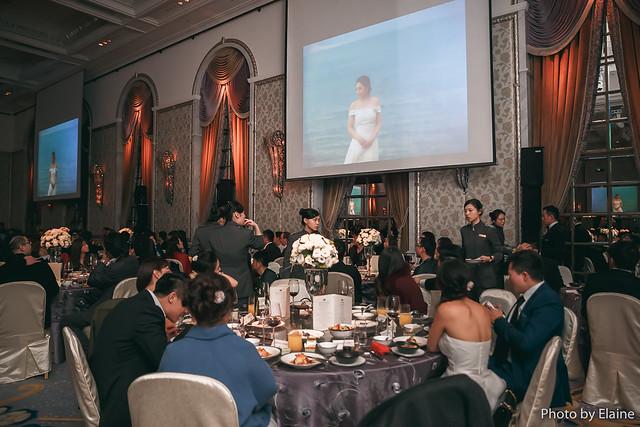 20160209wedding1920-0128