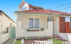 87 Garrett Street, Maroubra NSW