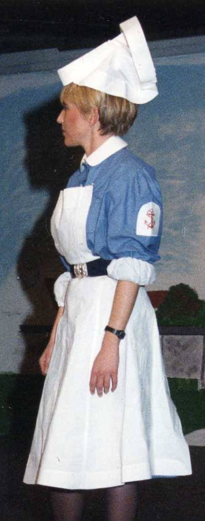 the world u0026 39 s best photos of nurse and qarnns