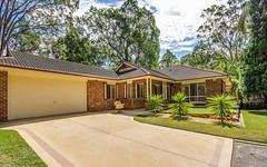 107 Duns Creek Road, Duns Creek NSW