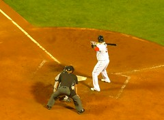David Ortiz Last Time at Bat   --   Studio_20160919_093019 (mshnaya, Thank you for commenting ) Tags: boston red sox fenway park green monster yankees game flickr picture photo photography candid leicac leica point shoot camera david ortiz last time bat retiring tonight september