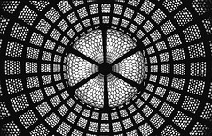 Mesmerize (karstenphoto) Tags: chicago public library contax g2 zeiss kodak trix iso 400 film analog ishootfilm illinois design