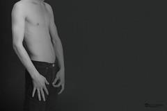 Strip-Tease (ericveillette) Tags: arrière arrièretrain art ass asse asses épiderme bw black blackandwhite blackewhite blanc bonheur boy brioches coccyx croupe cul déshabillage dévoilement derche derme derrière divulgation effeuillage effeuillaison effeuillement fesse fesses fessier fondement garçon gay gris heureux homme lune man men noir noire noix nu nud nude nue pétard peau peaux photo photographe photographer photographie photography popotin portrait postérieur skin striptease suivant tégument white
