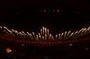 Paralympic Closing Ceremony Rio 2016 (Jim Skea) Tags: paralimpiadas paralympics rio2016 riodejaneiro maracanã fireworks fogosdeartifício pira piraolímpica olympicflame