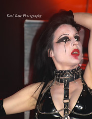 IMG_3462 (KarlGow Photography) Tags: theatre band des vampires