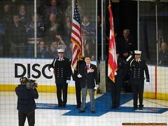 2012-04-28 at 15-18-42 (tarashnat) Tags: newyorkcity usa ny hockey nhl icehockey msg madisonsquaregarden rangers capitals newyorkrangers washingtoncapitals