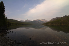 "Kintla Lake • <a style=""font-size:0.8em;"" href=""http://www.flickr.com/photos/63501323@N07/6997855146/"" target=""_blank"">View on Flickr</a>"