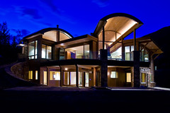Million dollar homes (grabillwindow) Tags: customhome archedwindows dreamhomes largewindows milliondollarhomes beautifulhomes uniquewindows architecturalwindows freshhomedesign luxurywindowsanddoors premierewindowdesigns cuttingedgewindows