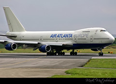 TF-ARG (Mark Winterbourne   markwinterbourne.com) Tags: atlanta air boeing icelandic 22303 747236b tfarg 4cc3b3