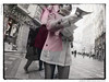 048 (PPerlado) Tags: madrid life people citylife cityscapes society urbanscapes silences