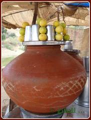 Lembu Pani (Kquester) Tags: kali mandir pavagadh mahakali maakali shaktipeeth lembupani