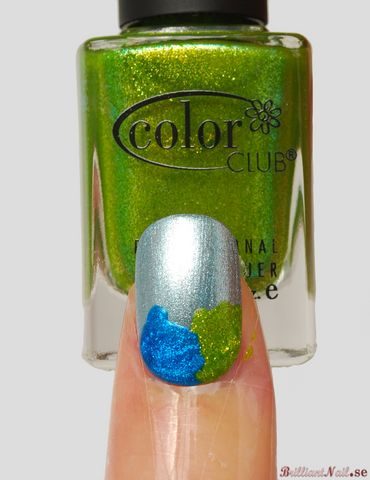 color-club-colorful-nails-51.jpg