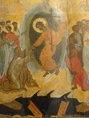天国と地獄 画像