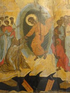 天国と地獄 画像70