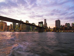 New York(943)