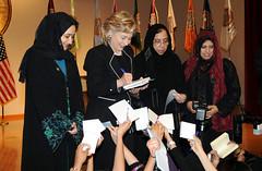 Nic430108 (Saudimarriage@gmail.com) Tags: ladies girls men female women sau saudi arabia jeddah abha riyadh saudiarabia makkah jubail khobar taif saudigirl arabwife jizan saudiwomen buraidah saudimen saudimarriage saudimarriagesite saudigirlsformarriage saudiboysformarriage saudifemale girlinsaudiarabia marriageinsaudi marriagesiteforsaudis matchmakerinsaudiarab matchmakerinjeddah matchmakerinriyadh americansaudi madinadammam