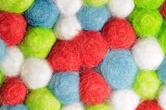 CottonBuds 0512 7247