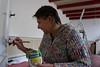 WIBO-2012-06-09-04880