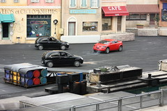 "Walt Disney Studios • <a style=""font-size:0.8em;"" href=""http://www.flickr.com/photos/62319355@N00/7233980896/"" target=""_blank"">View on Flickr</a>"