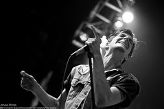 The Maine (Beyond The Barricade Photography) Tags: live maine concertphotography houseofblues themaine johnocallaghan garrettnickelsen jennaross houseofbluesboston beyondthebarricadephotography
