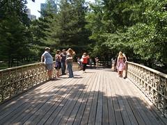 Central Park (Darryl Kenyon) Tags: newyorkcity newyork centralpark bigapple kenyon kenyonstravel
