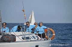 4_regata_costabrava_10