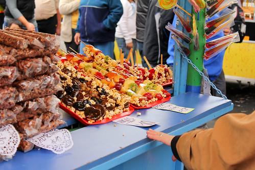 Feria Mataderos