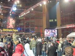Berlinale (Uluslararası Berlin Film Festivali) /  Berlin International Film Festival (Öztürk) Tags: berlin film festival germany deutschland international internationale berlinale almanya berlininternationalfilmfestival berlininternationalefilmfestspiele