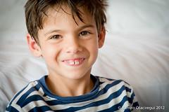 DSC_0013 (Ramirola1) Tags: boy portrait d800 2470mm 2470 lookingatcamera nikon2470mm nikon2470 nikond800