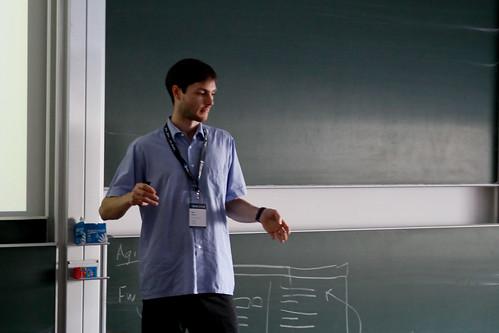 UXCamp 2012 23