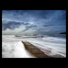 Mona Vale (AnthonyGinmanPhotography) Tags: seascape flow movement focus group monavale northernbeaches olympuse620 olympus1122mmf28