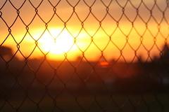 Sunset (Rick Neves) Tags: rick neves rickneves