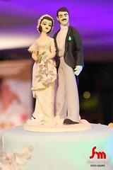 10000_077 Mostra Casa Coquetel copy (Casa Coquetel Promoção e Marketing) Tags: mostra cupcakes foto workshop alianças filmagem casamentos noivas cerimonial jóias mesadedoces bolodenoiva carrodanoiva fornecedoresdeeventosocial
