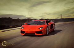 Lamborghini Aventador LP700-4 (Tareq Abuhajjaj | Photography & Design) Tags: light red sky bw orange moon white black green cars car sport yellow night race speed dark photography lights design photo big high nice nikon flickr italia nissan power top wheels fast gear ferrari turbo saudi arabia manual carbon fiber rims riyadh v8  2010 ksa  070 tareq     alreem     d700 worldcars      foilacar  tareqdesigncom tareqmoon tareqdesign  abuhajjaj  lamborghiniaventadorlp7004tareqdesigntareqmoontareqabuhaj lamborghiniaventadorlp7004tareqdesigntareqmoontareqabuhajjajtareqphcomggg070