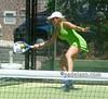 "Lidia Sanchez 5 padel mixta torneo cristalpadel churriana junio • <a style=""font-size:0.8em;"" href=""http://www.flickr.com/photos/68728055@N04/7419152846/"" target=""_blank"">View on Flickr</a>"