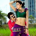 Srimannarayana-Movie-Stills-80009