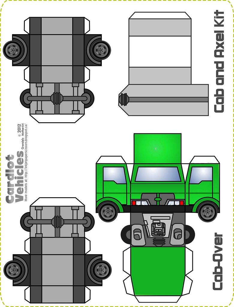 paper truck Mack dump trucks for sale at truck 'n trailer magazinemack dump trucks.