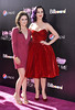Shannon Woodward, Katy Perry Los Angeles premiere of 'Katy Perry: Part of Me' held at The Grauman's Chinese Theatre - Arrivals Los Angeles, California