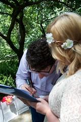 Chelsea and Giuseppe (StarrGazr) Tags: nyc newyorkcity wedding chelsea centralpark daughter 42 giuseppe soninlaw 170850mm 2461242