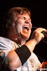 Tenacious D @ The Fillmore Charlotte, Charlotte, NC - 06-26-12