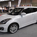 Suzuki_Swift_IMG_1926