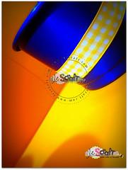 Centro de Mesa Galinha Pintadinha (Le Scraft) Tags: rio scrapbook scrapbooking rj festa scrap aniversário mesa bala niterói pirulitos enfeite lembrancinha scrapdigital centrodemesa galinhapintadinha lescraft