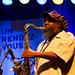 corey harris and the rasta blues experience 3