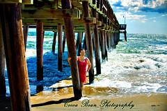 Day 118 /366 ....so good (mojomoni- Cocoa Bean Photo) Tags: ocean portrait selfportrait beach self photography pier photo sand waves image bean 365 virginiabeach challenge 2012 selfie sandbridge cocoabean 366 monicamartin cocoabeanphoto cocoabeanphotography photographymonica