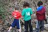Best Friends (Deadbearrush12) Tags: kids peeing children funny friends boys kid pee
